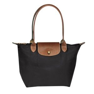 Longchamp Le Pliage Tote Small